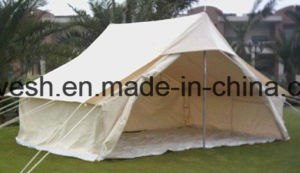 8-10 Person Relief Oxford Camping Outdoor Heavy Duty Tent pictures & photos