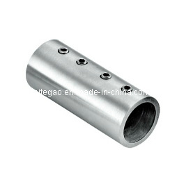(KTG-0012) Bathroom Accessories Connecting Rod pictures & photos