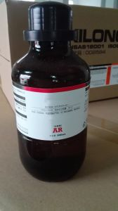 Laboratory Chemical Benzoic Acid with High Purity for Lab/Industry/Education pictures & photos