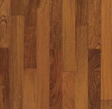 Foshan Prefinished Jatoba/Brazilian Cherry Solid Wood Timber Floor (SJ-8) pictures & photos