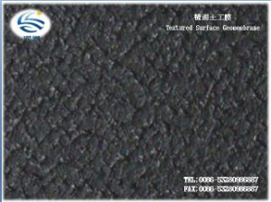 HDPE-LDPE 0.1-4mm Geomembrane Liner EVA pictures & photos