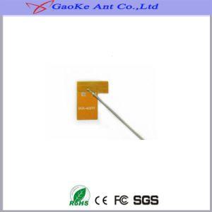 Internal Flexible Type Internal WiFi FPC Antenna (GKAWIFI015) pictures & photos