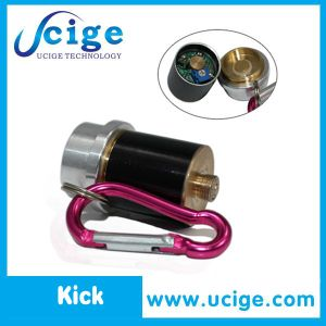 Popular Electronic Cigarette Converter Kick
