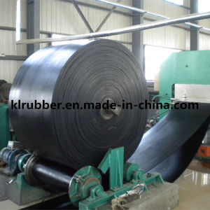 Industry Wire Rope Steel Cord Conveyor Belt pictures & photos