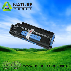 Black Toner Cartridge for Canon CRG-106/306/706 pictures & photos