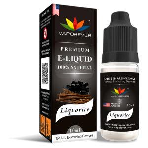 Cream Peanut E-Liquid, E-Juice, Vape Ejuice, Vaporizer Juice pictures & photos