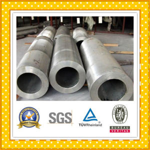 ASTM Aluminium Pipe / Aluminium Tube pictures & photos