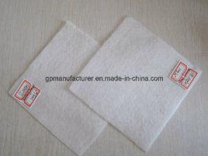 Pet/PP Non Woven Geotextile/Export Quality Geotextile pictures & photos