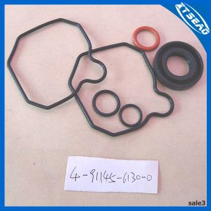 OEM 4-91145-6130-0 Rubber Repair Kits pictures & photos