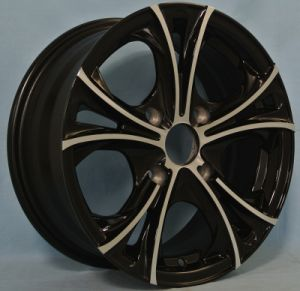 Weds Aftermarket Alloy Wheels (P0063)