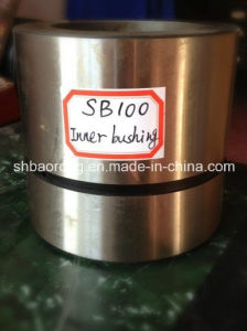 Sb100 Inner Bushing for Hydraulic Breaker Hammer Soosan pictures & photos