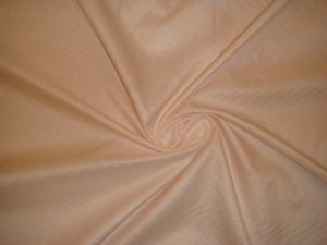 100% Polyester Peach Skin pictures & photos