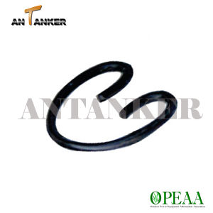 Chain Saw Parts Snap Ring for Stihl Ms170 pictures & photos
