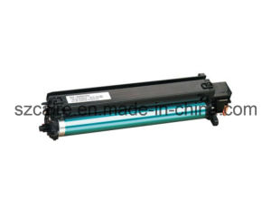 for Xerox Workcentre M15 Remanufactured Drum Cartridge 113r00663 pictures & photos