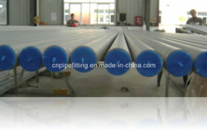 304 316 Stainless Steel Pipe Low Carbon Welding Pipe, Stainless Steel Pipes pictures & photos