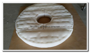 Wire Mesh Demister Vessel pictures & photos