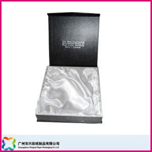 MDF Packaging Box (XC-1-061) pictures & photos