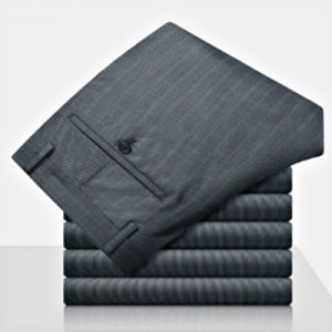 Formal Pants Suit Trendy New Men Coat Pant Designs pictures & photos