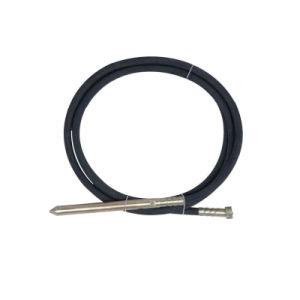 Eccentric Type Vibrator for Sales pictures & photos