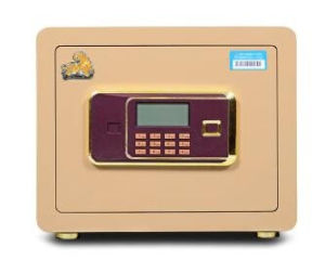 D30 Mini Hotel&Home&Office Safe with High Quality pictures & photos