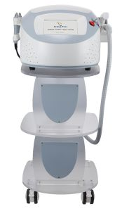 E-Light & RF System for Hair Removal & Skin Lifting Beauty Equipment pictures & photos