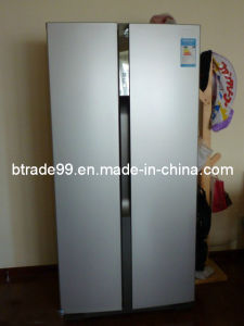 Double Refrigerator & Freezer, Twin Refrigerator and Freezer