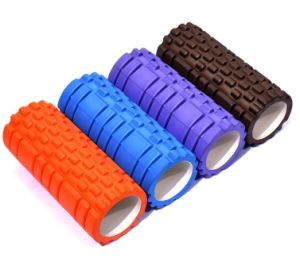 Hollow Foam Roller EVA Foam Roller Foam Roller pictures & photos