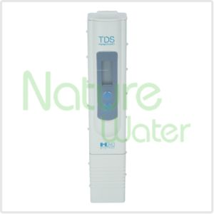 TDS Meter with Long Service Time (TSDT-1) pictures & photos