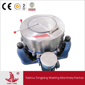 Centrifugal Laundry Machine/Laundry Water Extractor Machine/Laundry Equipment pictures & photos