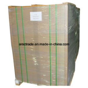 Long Impression Two Layer Thermal CTP Printing Plate pictures & photos