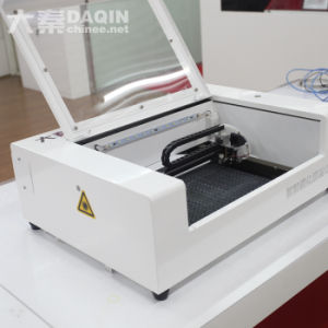 Good Prospects Laser Cutting Machine for Small Business pictures & photos