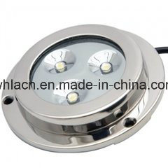Stainless Steel Precision Casting Boat Marine Hardware pictures & photos