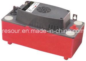 Resour Condensate Drain Pump for Air Conditioner pictures & photos