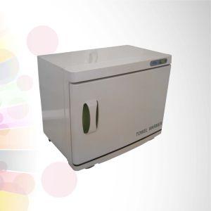 Cheap Hot Towel Machine pictures & photos
