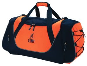 Outdoor Travelling Duffel Bag (MS2123) pictures & photos