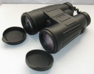 8X56 Waterproof Wide Angle Bak-4 Roof Binocular pictures & photos