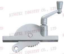 Window Hardware of Window Operators pictures & photos