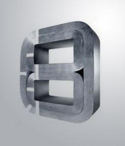 Three Phase Three Column Amorphous Alloy Iron Core pictures & photos