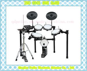 Electronic Drum/Electric Drum Set