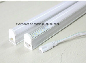 LED Tube Light T5 4W 30cm Integrated with Bracket pictures & photos