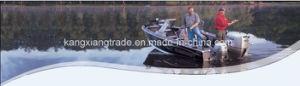 Hotsale! 4 Stroke Outboard Engine! Outboard Motor!