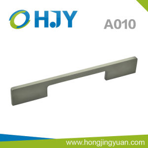 Aluminum Handle (A010)