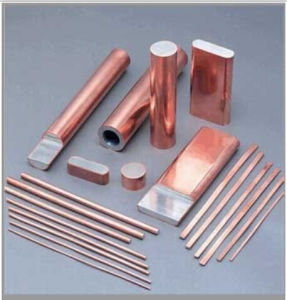 Copper Covered Aluminum Wire pictures & photos