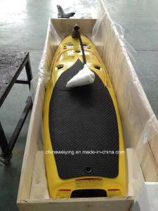 Motor Surf Board