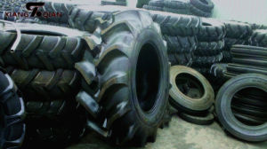 Nylon Agricultural Tyre Bias Tyre for Farm Working pictures & photos