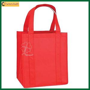 Promotional Cheap Eco-Friendly Non Woven Bag (TP-SP315) pictures & photos