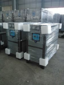 Small Water Chiller pictures & photos