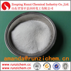 Bitter Salt Mgso4 Agriculture Grade Magnesium Sulphate Heptahydrate Mgso4.7H2O pictures & photos