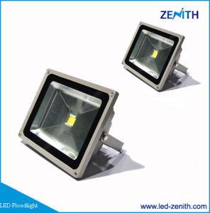 LED Floodlight 20W, LED Light, LED Lamp