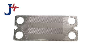 Gea Nt150s Stainless Heat Exchanger Plate 304/316L Material in China pictures & photos